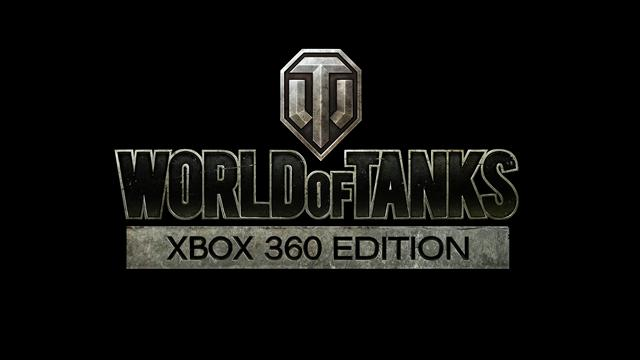 World of Tanks: Xbox 360 Edition review (XBLA)