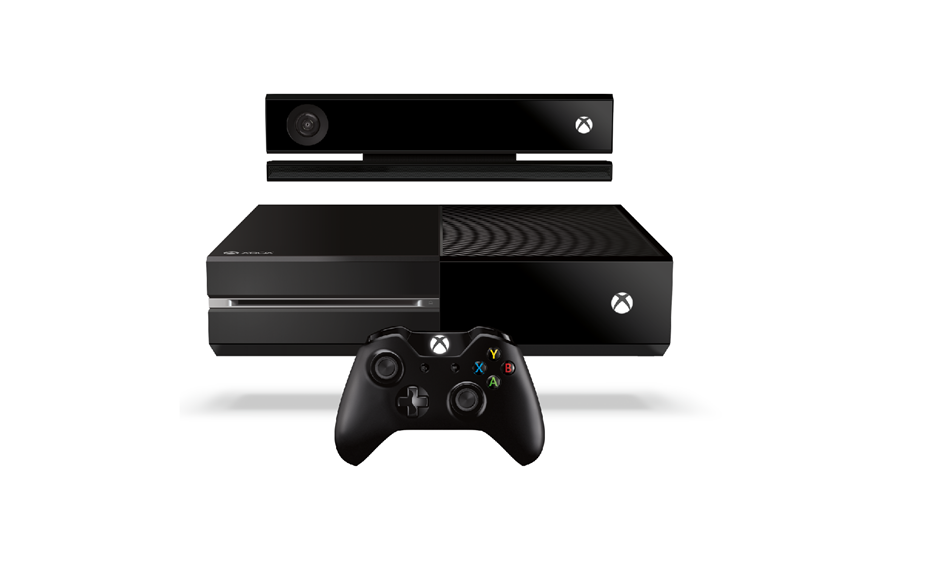 Microsoft delays February Xbox One update, details March's