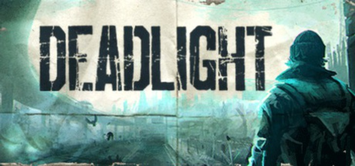 Hitman: Absolution and Deadlight free in April