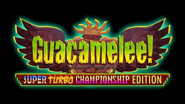 Guacamelee! Super Turbo Championship Edition lives again on Xbox 360 and Xbox One