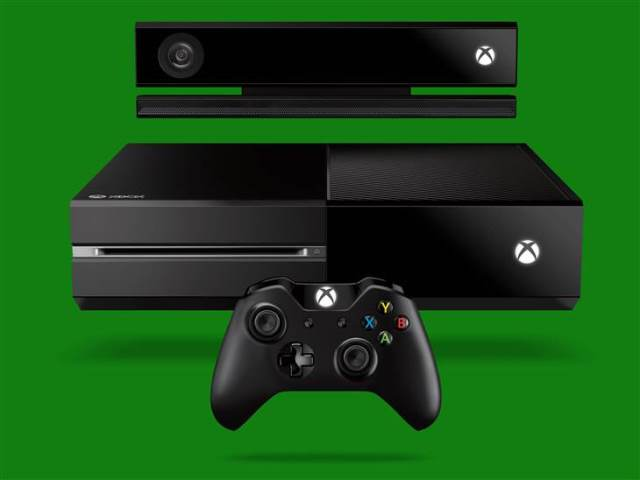 Xbox Ones with noise issues to be replaced by Microsoft