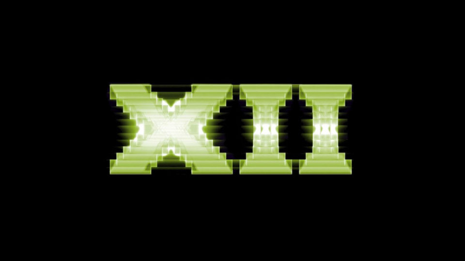 DirectX 12 heading to Xbox One