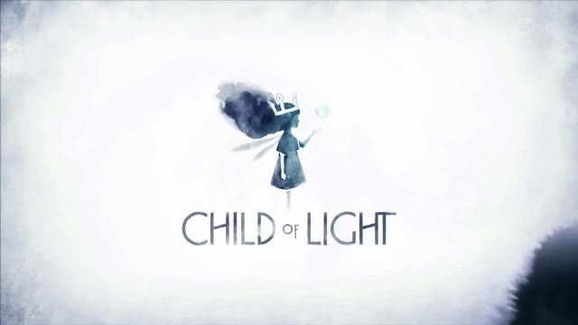 Child of Light review (Xbox One)