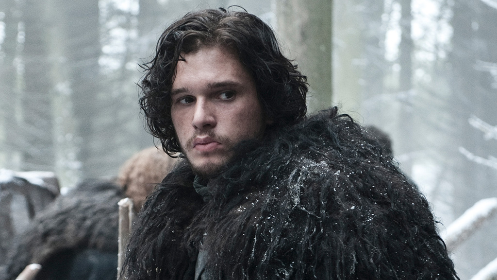 Game of Thrones – Season 4, Episode 1 free for all Xbox 360 users in the US