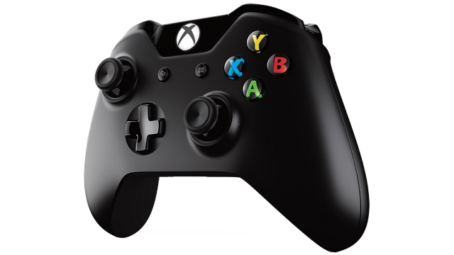 Xbox sales up thanks to launch in new markets