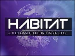 Confirmed ID@Xbox game Habitat: a Thousand Generations in Orbit reaches Kickstarter goal