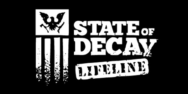 State of Decay: Lifeline DLC now available
