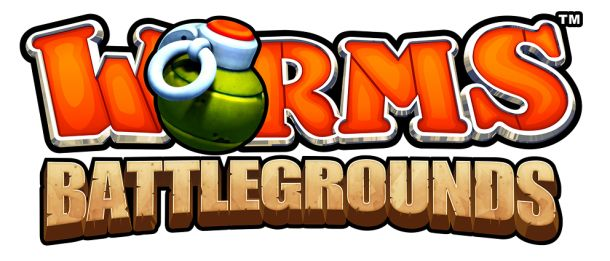 Worms Battlegrounds available now on Xbox One