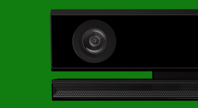 Phil Harrison: Kinect-free Xbox will lead to a 'virtuous cycle'