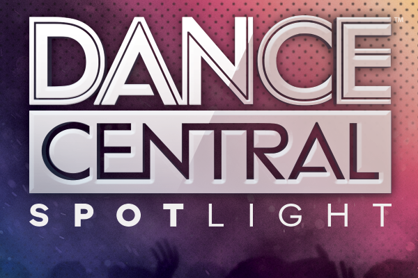 Dance Central Spotlight coming to Xbox One for $10