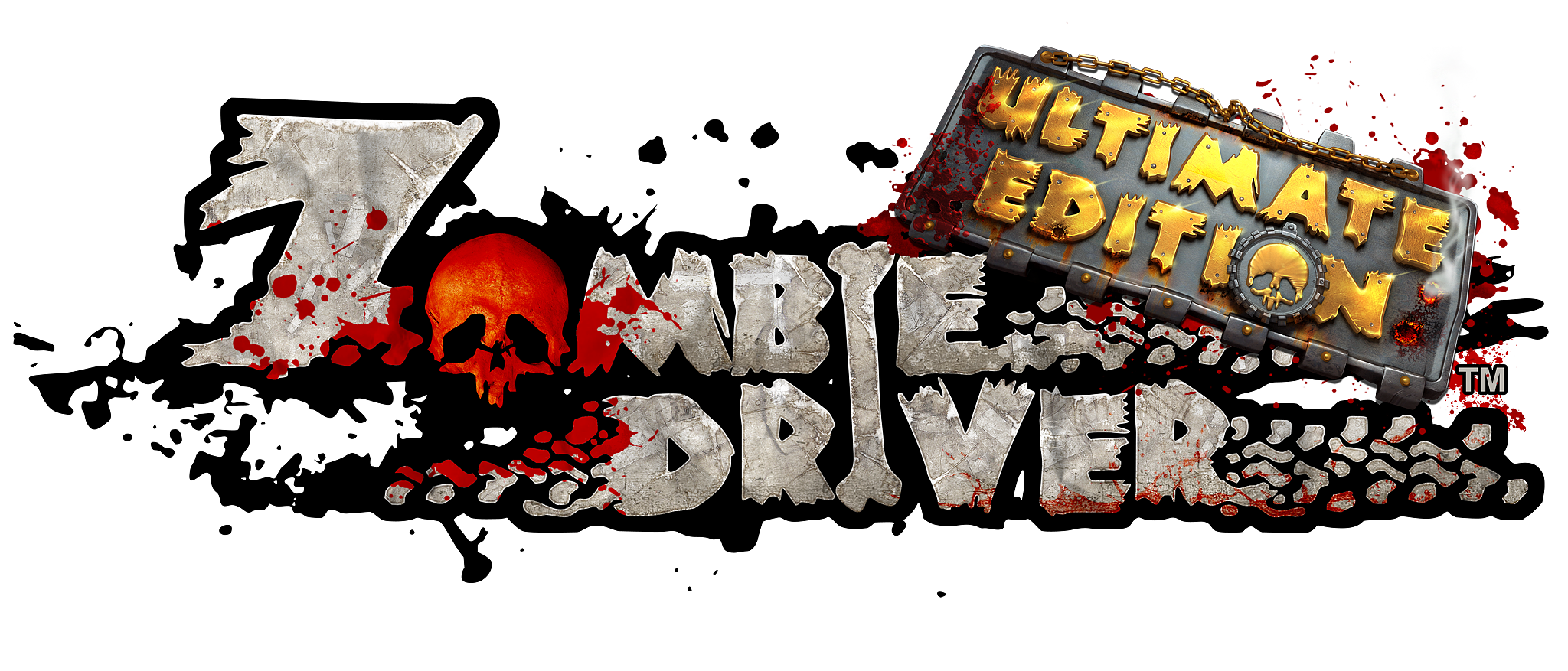 Zombie Driver Ultimate Edition review (Xbox One)