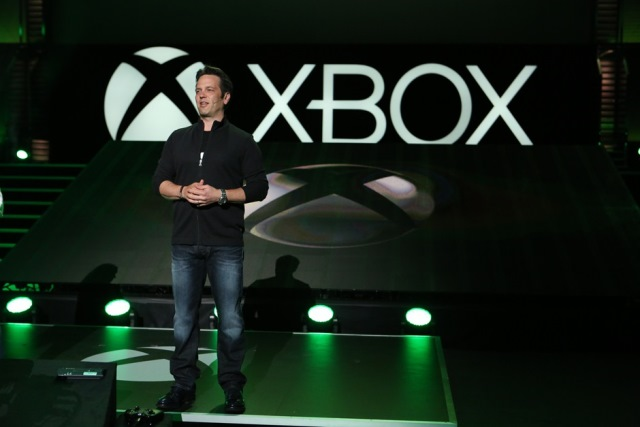 Get to know the ID@Xbox games of E3 2014: Part II