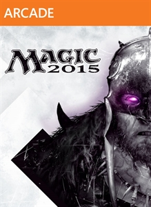 Magic 2015  Duels of the Planeswalkers game designer cards announced