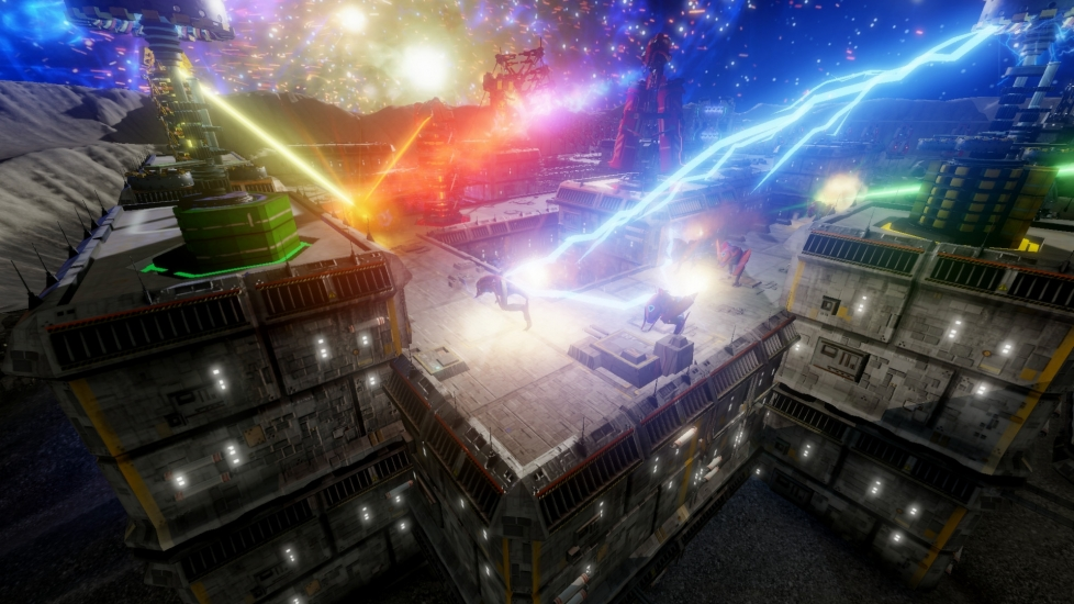 Defense Grid 2 receives release date