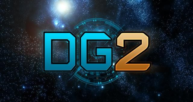 Defense Grid 2 review (Xbox One)