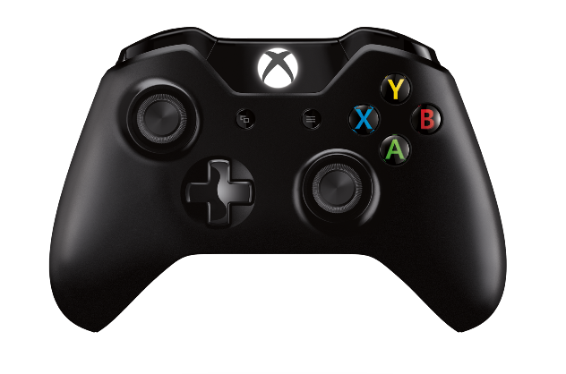 Microsoft went through 200 Xbox One controller prototypes