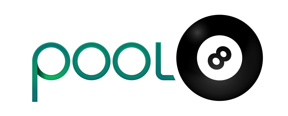 Pure Pool out now on Xbox One