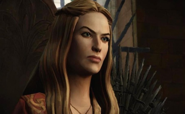 telltale game of thrones 1