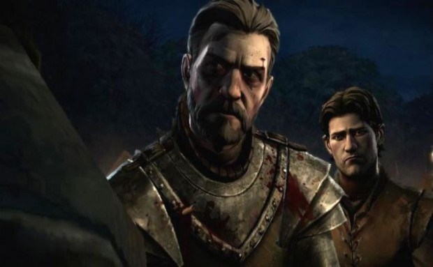telltale game of thrones 6