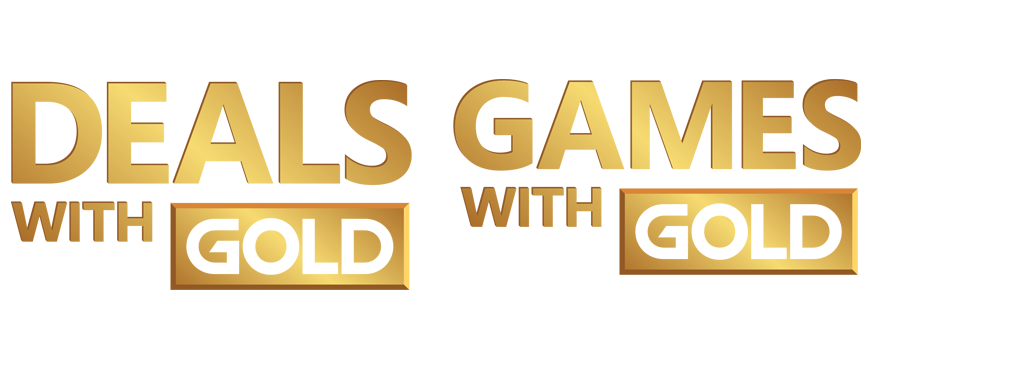 Deals with Gold for the week and Games with Gold for December announced