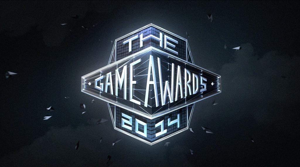 Game Awards 2014 XBL winner