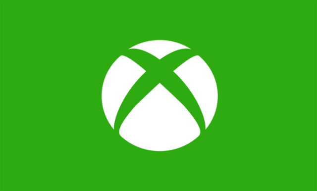 Xbox Live on Xbox 360 down again, second time this week