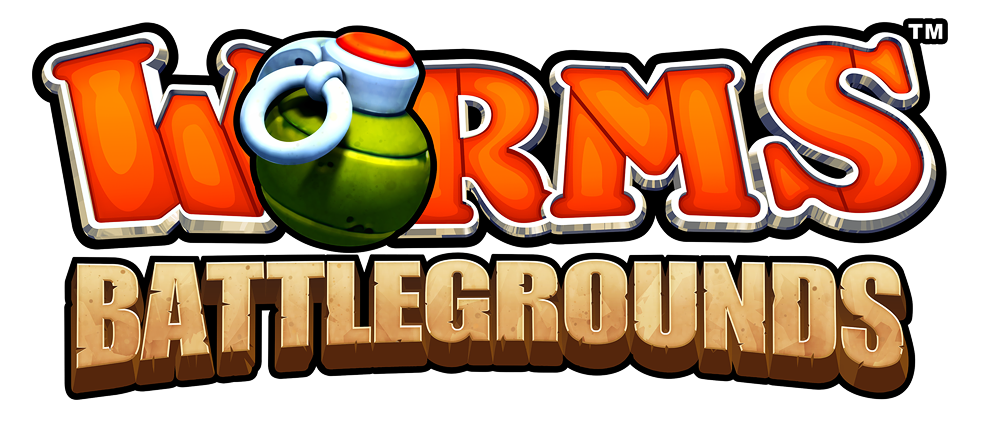 Worms Battleground Free for Games with Gold with discounted DLC