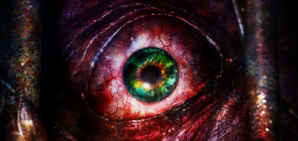 Details on the imminent Resident Evil remaster and Resident Evil Revelations 2