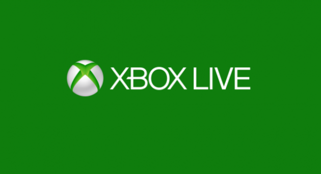Lizard Squad Hits Xbox Live with DDoS Attack
