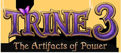 Trine 3 announced