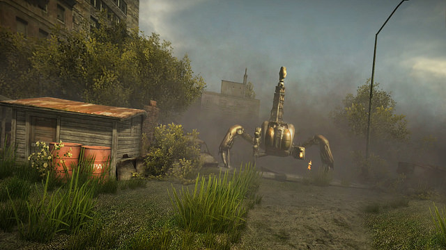 Wasteland 2: Game of the Year Edition coming this summer to Xbox One