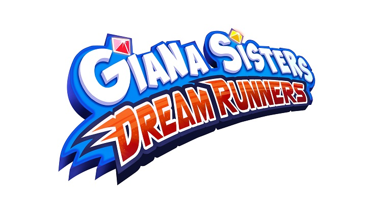 Giana Sisters: Dream Runners dashes to Xbox One in early summer