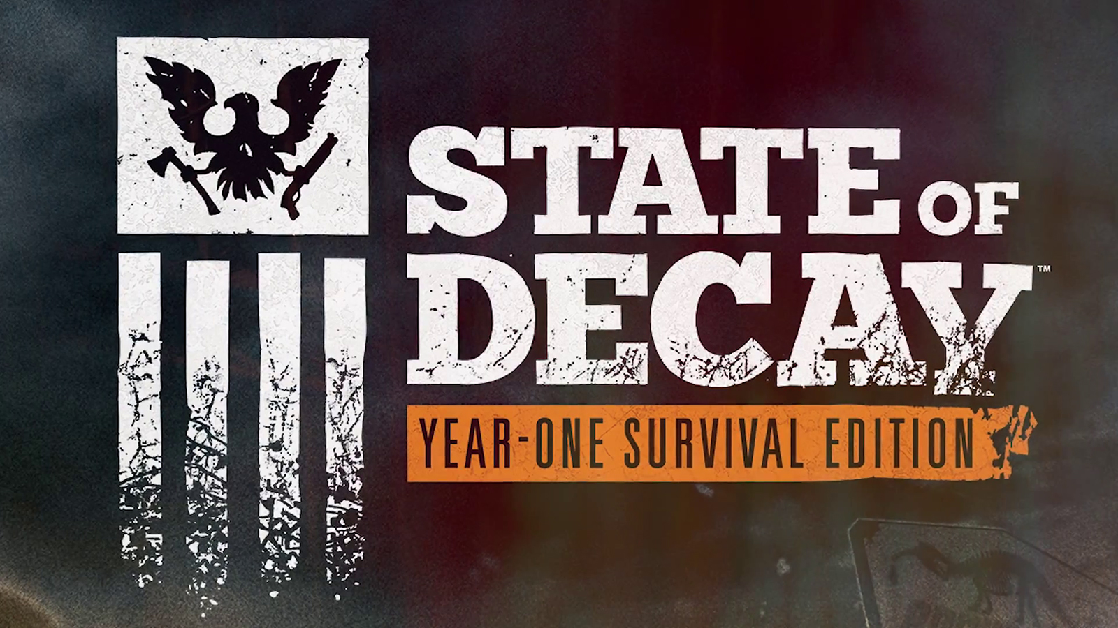 State of Decay: Year One Survival Edition review (Xbox One)