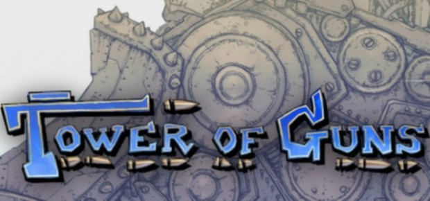 Tower of Guns review for Xbox One