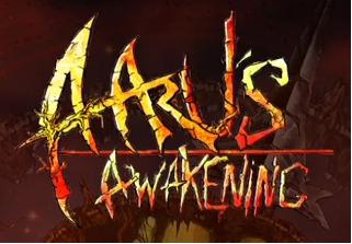 Aaru's Awakening review (Xbox One)