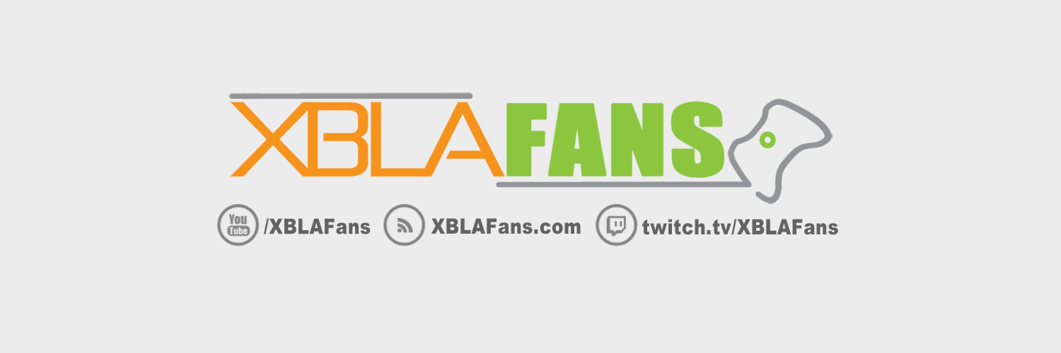 XBLA Fans Streaming Schedule: 4/14-4/19