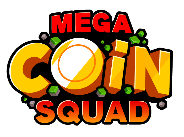 Mega Coin Squad review (Xbox One)