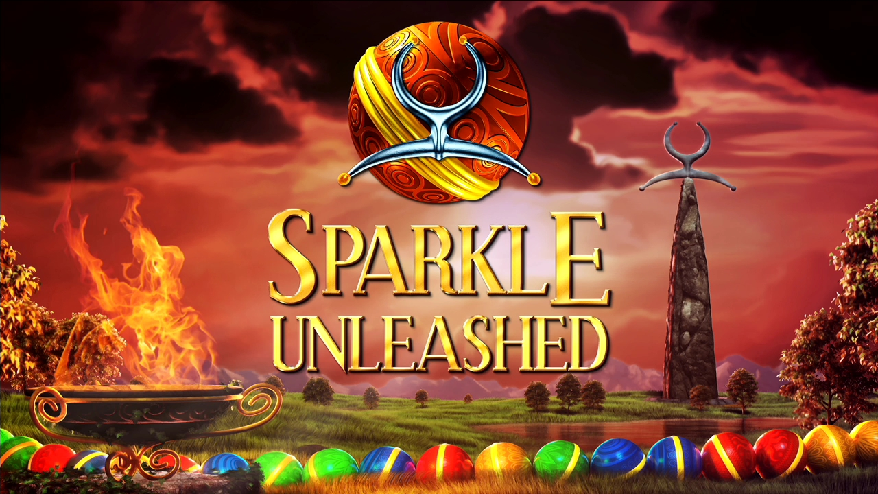 Sparkle Unleashed review (Xbox One)