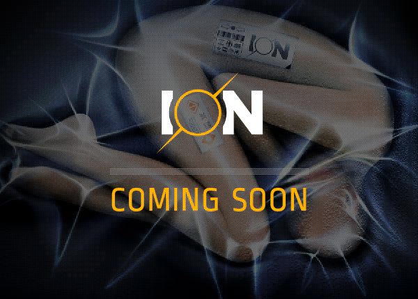 ION coming to Xbox One