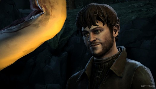 Game of Thrones Episode 5: A Nest of Vipers review: Taken for a ride