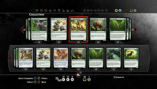 Magic Duels: Origins review: Free to spend