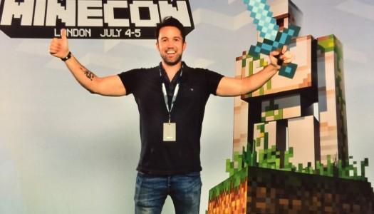Always Sunny creator Rob McElhenney to helm Minecraft movie