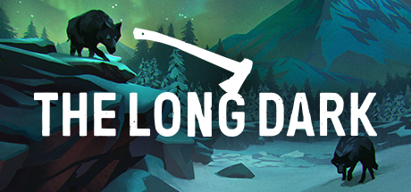 The Long Dark preview: Winter is coming