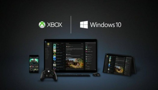 Phil Spencer hints at keyboard and mouse support coming to Xbox One