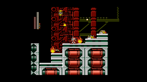 MMLC Screenshot 1
