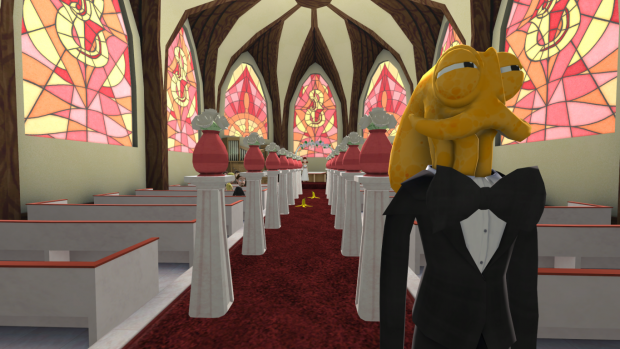 Octodad Dadliest Catch Xbox One review