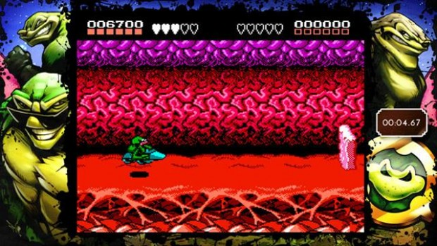 battletoads-is-still-brutal-but-more-enjoyable-with-rare-replay-s-rewind-1117822