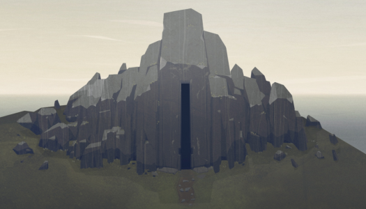 Capybara's Below officially delayed into 2016