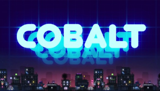 Mojang delays Colbalt until February