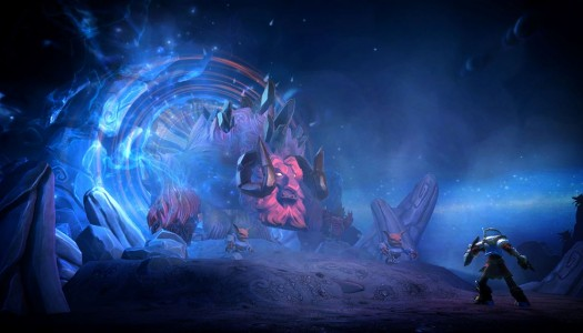 All Project Spark DLC going free to play as 'active' development ends